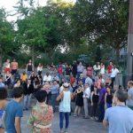 Baila Cubano - Clase Quais de Seine