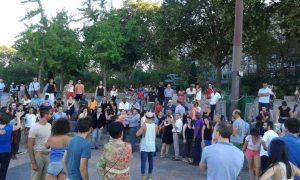 Baila Cubano - Cours Quais de Seine
