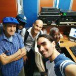 Baila Cubano - Radio Cubana