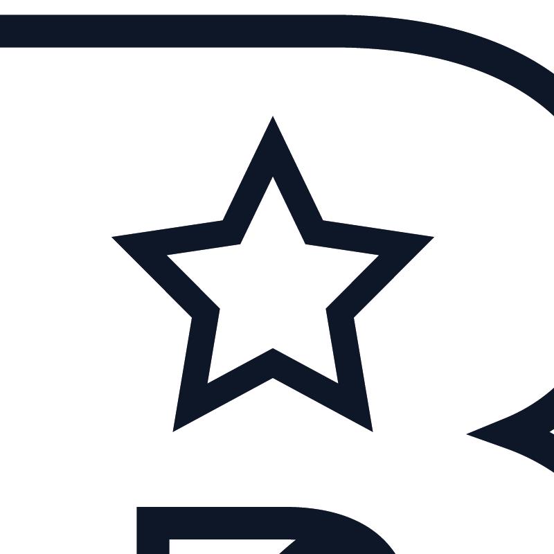 Estrella solitaria Baila Cubano