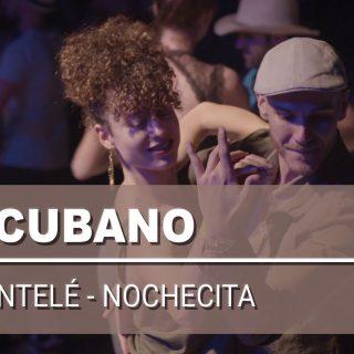 Son Cubano2